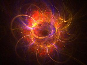 Cycle de pratique du chamanisme : renforcer son énergie @ Cabinet naturopathie