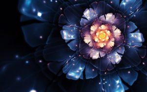 Cycle de pratique du chamanisme : les rêves - partie 2 @ Cabinet naturopathie