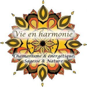 Vie en harmonie